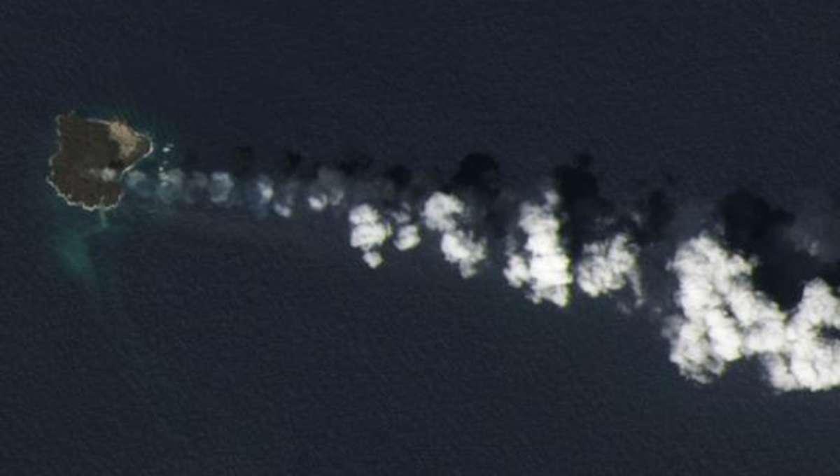 landsat8_nishinojima.jpg.CROP.rectangle-large.jpg