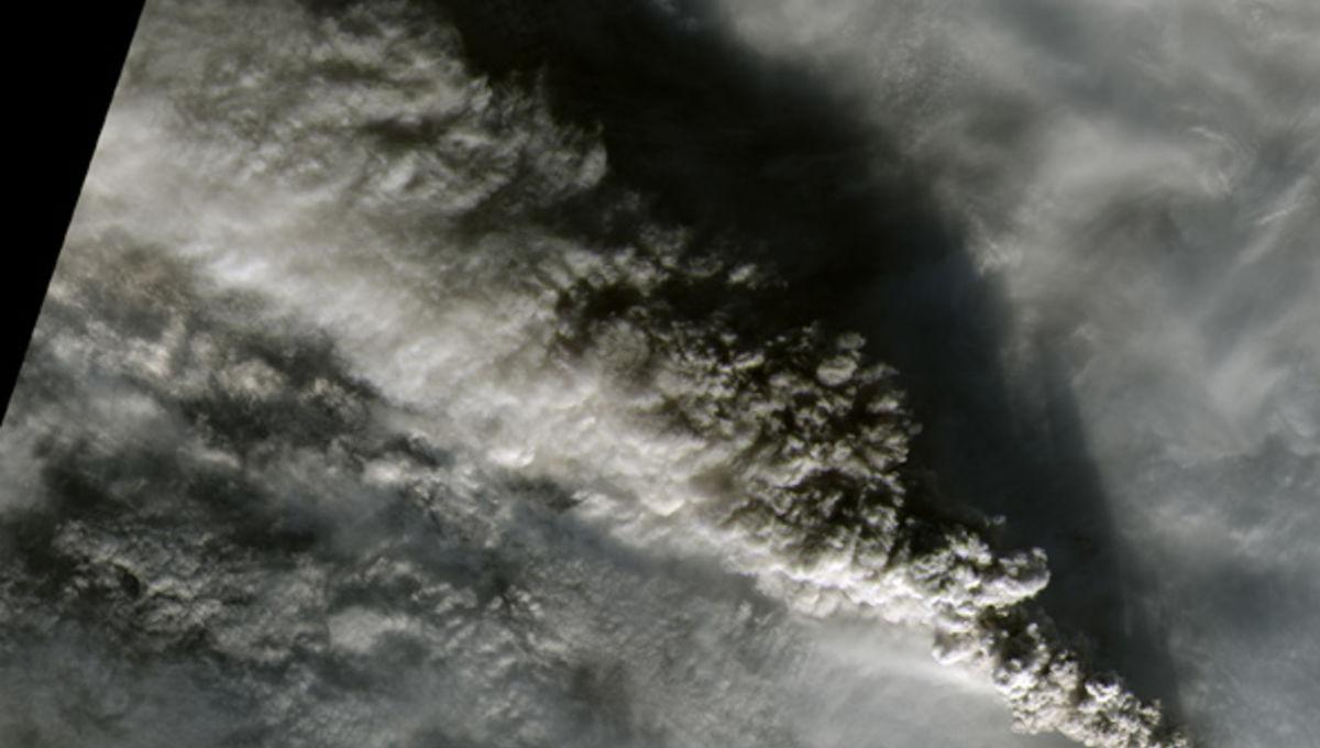 landsat8_pvlof_nov152014.jpg
