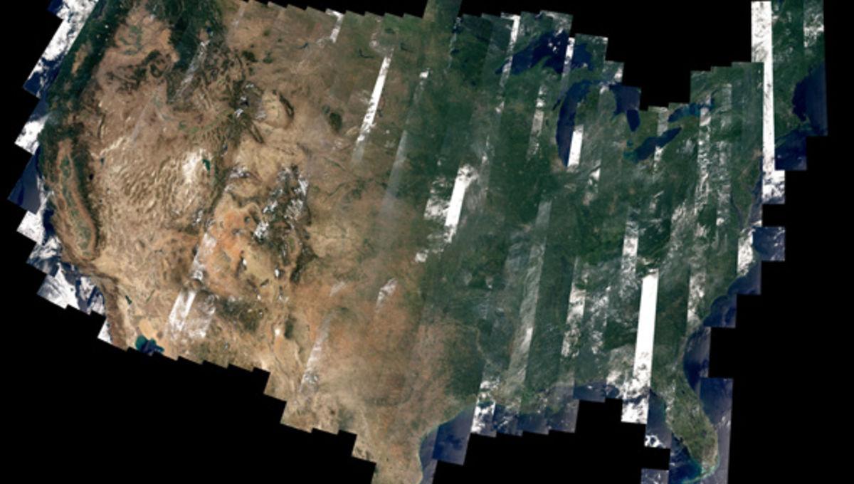 landsat8_us.jpg