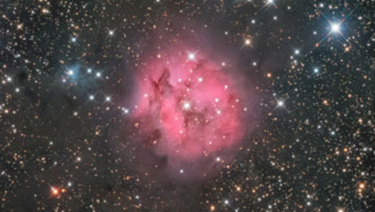 lecky-hepburn-cocoon-nebula354.jpg