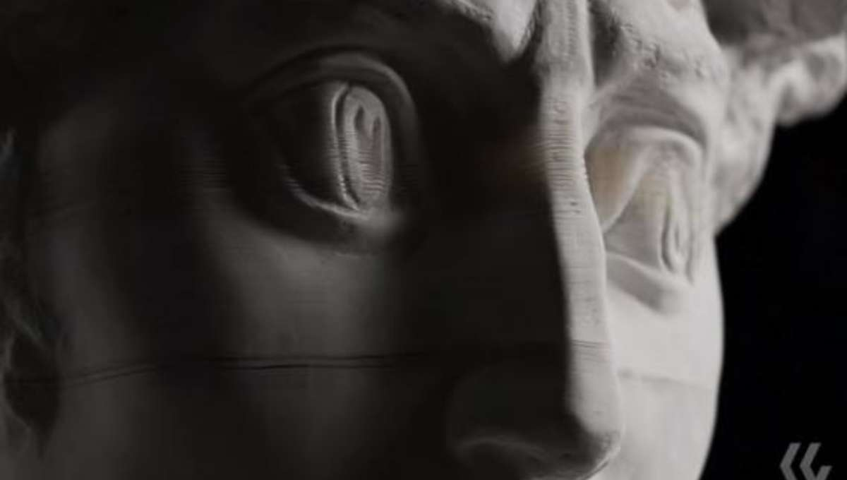 lihongbo_paperhead_sculpture.jpg.CROP.rectangle-large.jpg