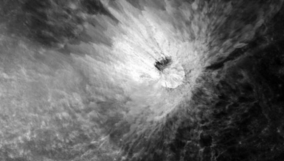 lro_crater_broadejecta.jpg.CROP.rectangle-large.jpg