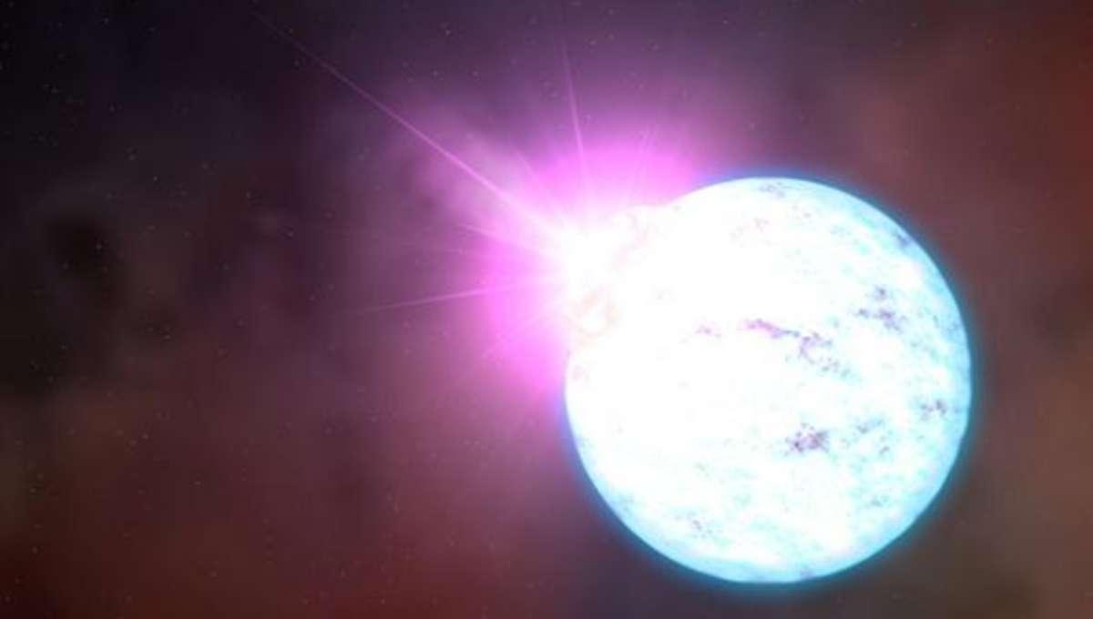 magnetar_art.jpg.CROP.rectangle-large_0.jpg
