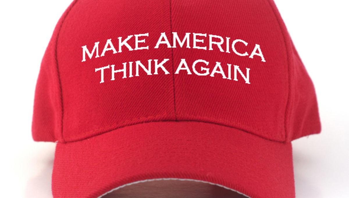 make-america-think-again_1.jpg