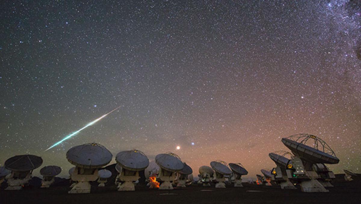 malin_alma_meteor.jpg