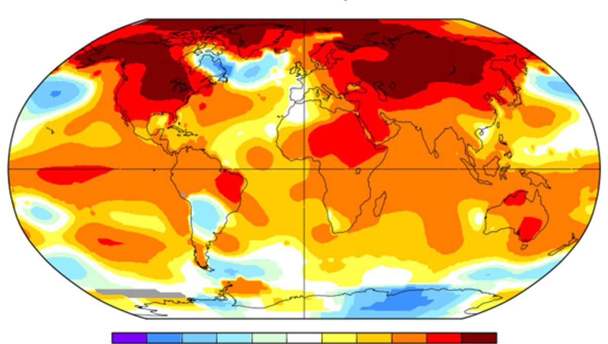 march2016_temperatures.jpg
