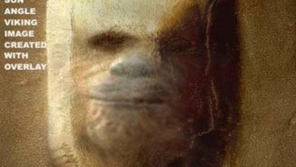 mars-wookiee-face.jpg