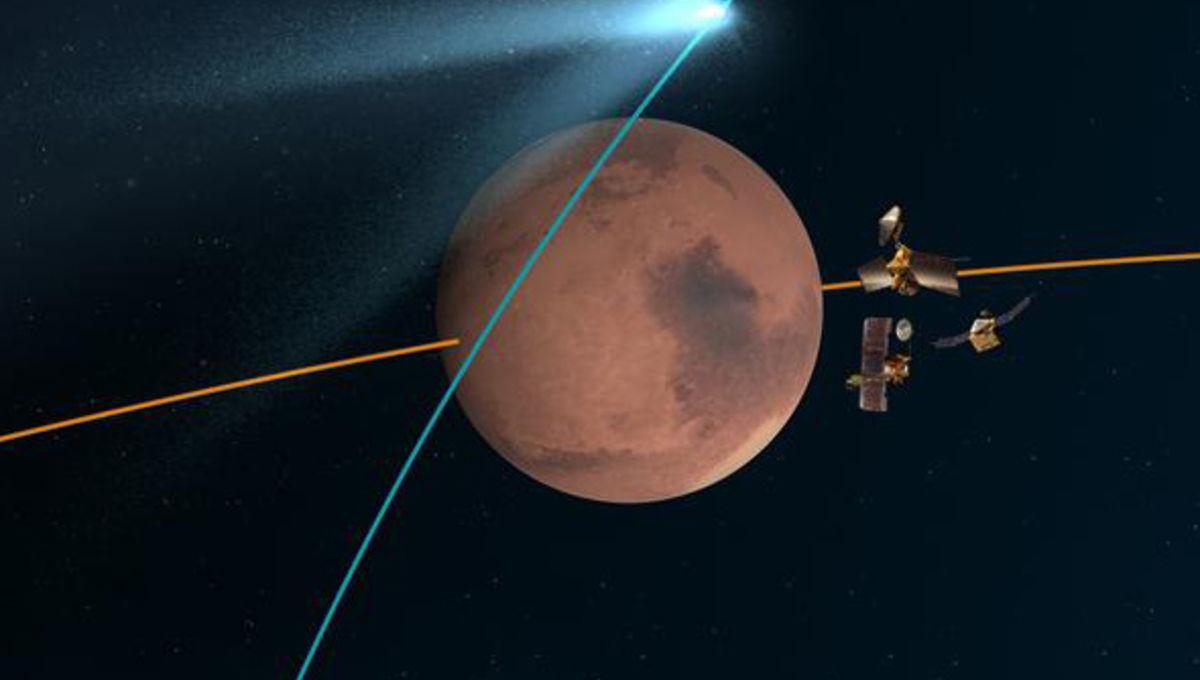 mars_comet_probes.jpg