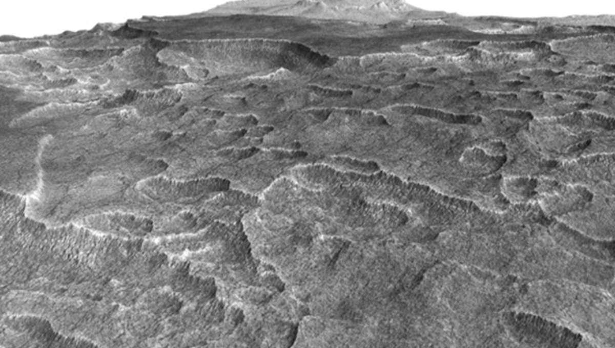 Mars_scallops_0.jpg