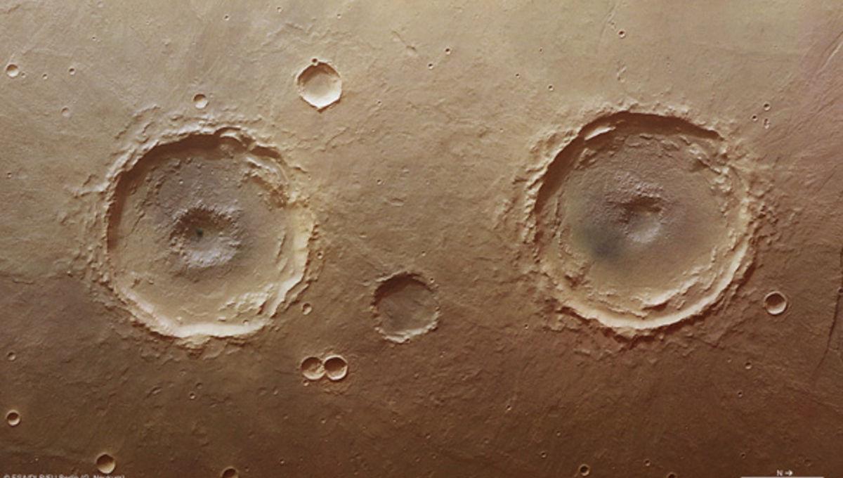 marsexpress_Arima_craters_590.jpg