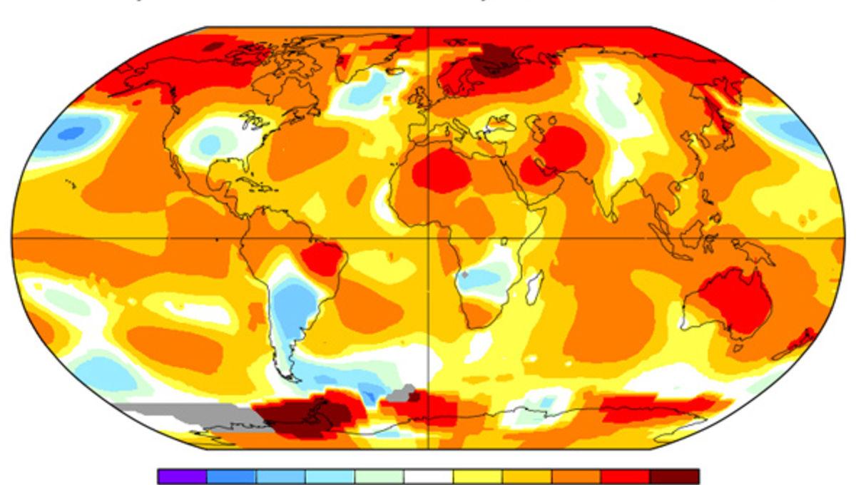 may2016_temperatures_0.jpg