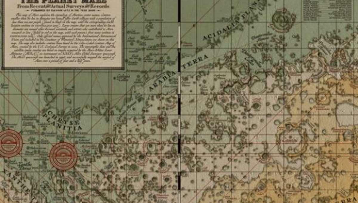 medieval_map_mars.jpg.CROP.rectangle-large.jpg