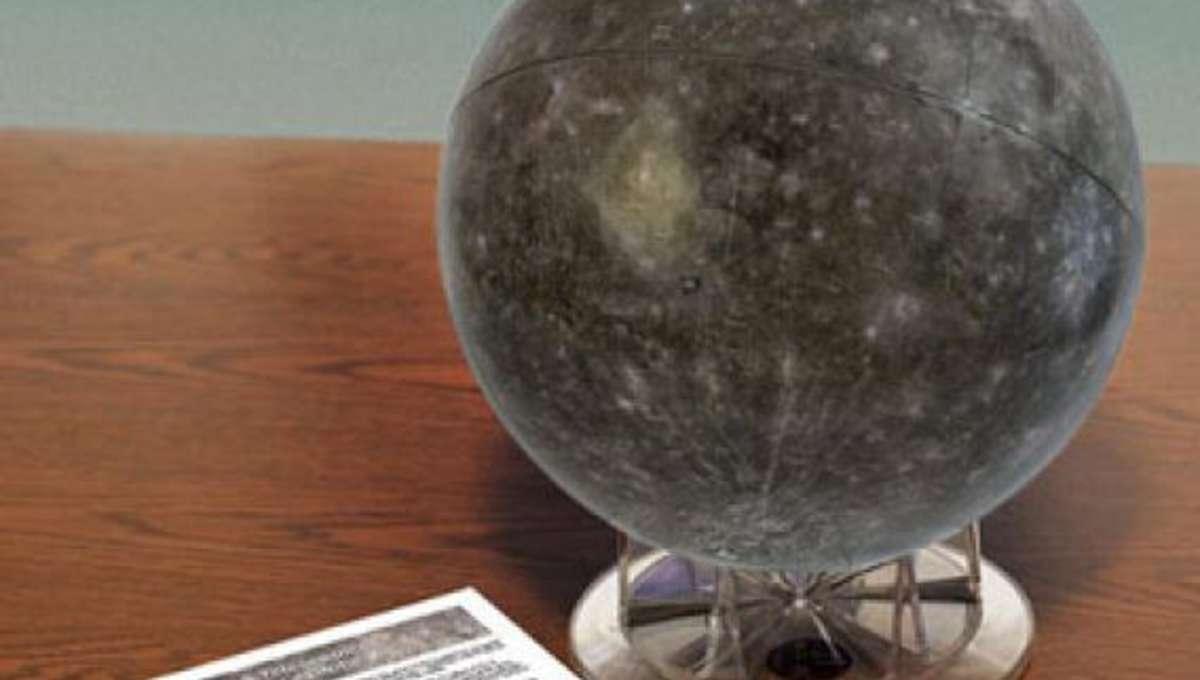mercuryglobe_354.jpg.CROP.rectangle-large.jpg