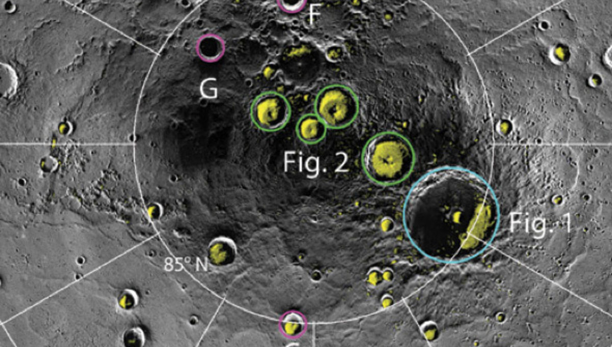 messenger_mercury_northpole.jpg