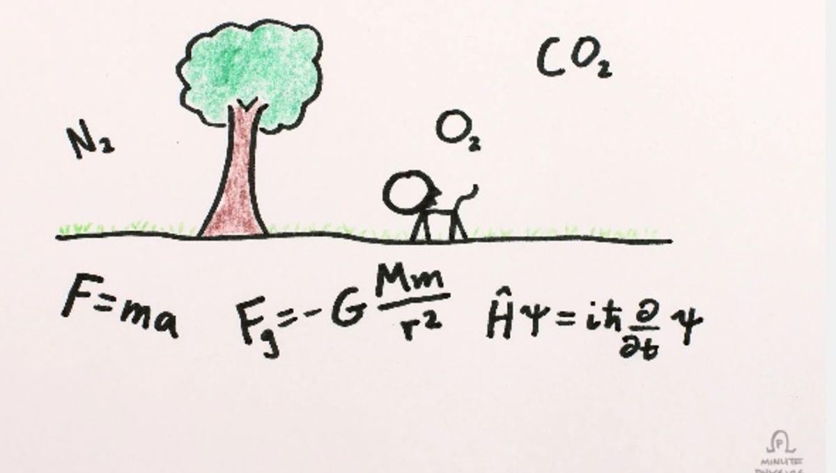 minutephysics_entropy_0.jpg