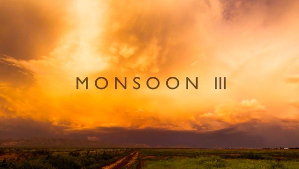 monsooniii_0.jpg