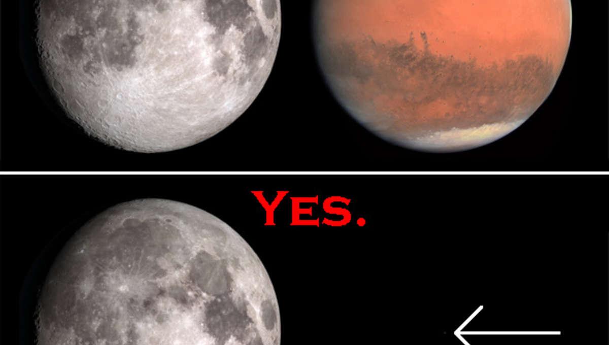 Moon_Mars_2015_0.jpg