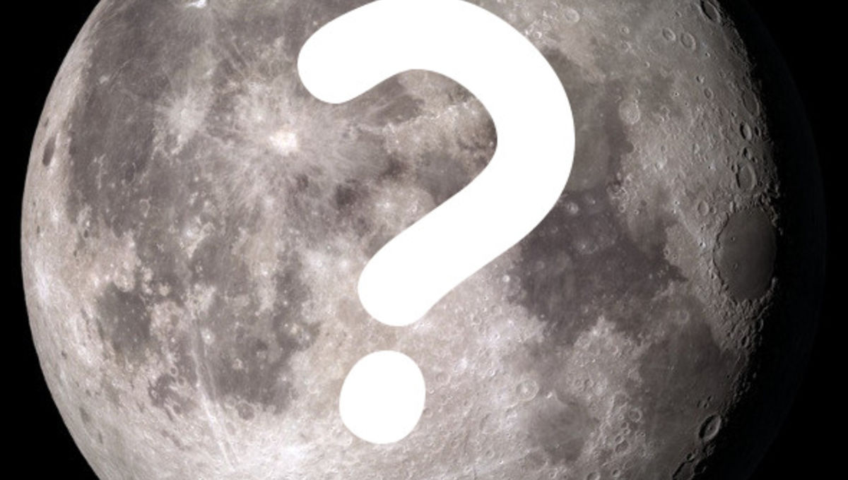 moon_question_0.jpg