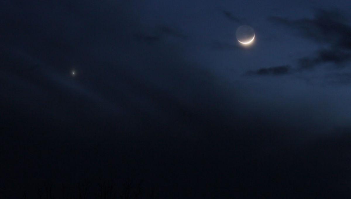 moon_venus_jan212015_0.jpg