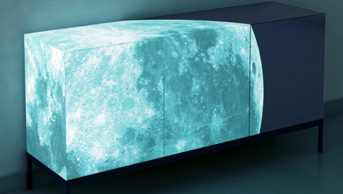 mooncredenza.jpg
