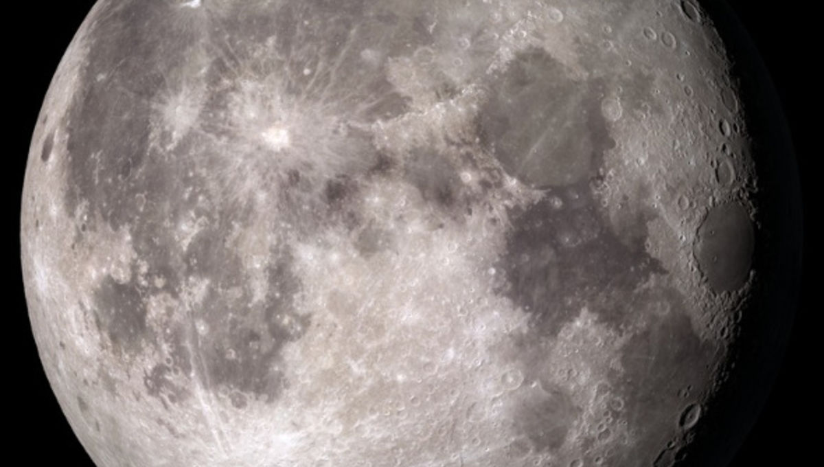moonphase_2015.jpg
