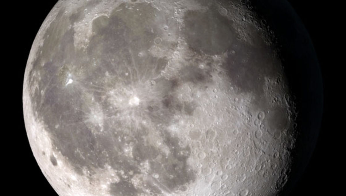 moonphase_jan12013_0.jpg