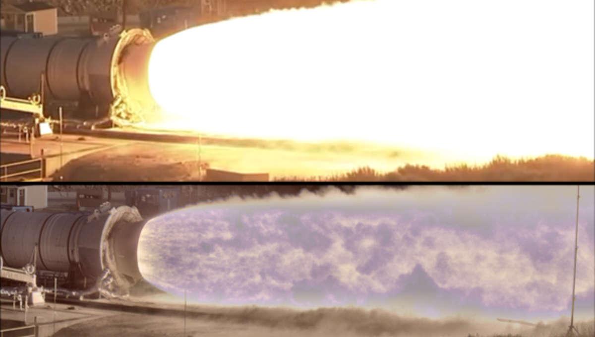 NASA-HDR-rocket-plume_0.jpg