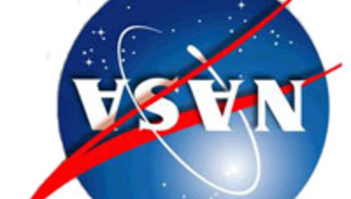 NASA_logo_upsidedown_2.jpg