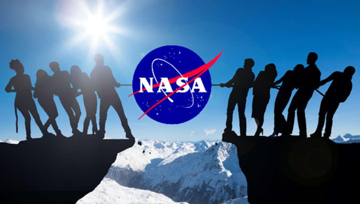 NASA_tugofwar_0.jpg