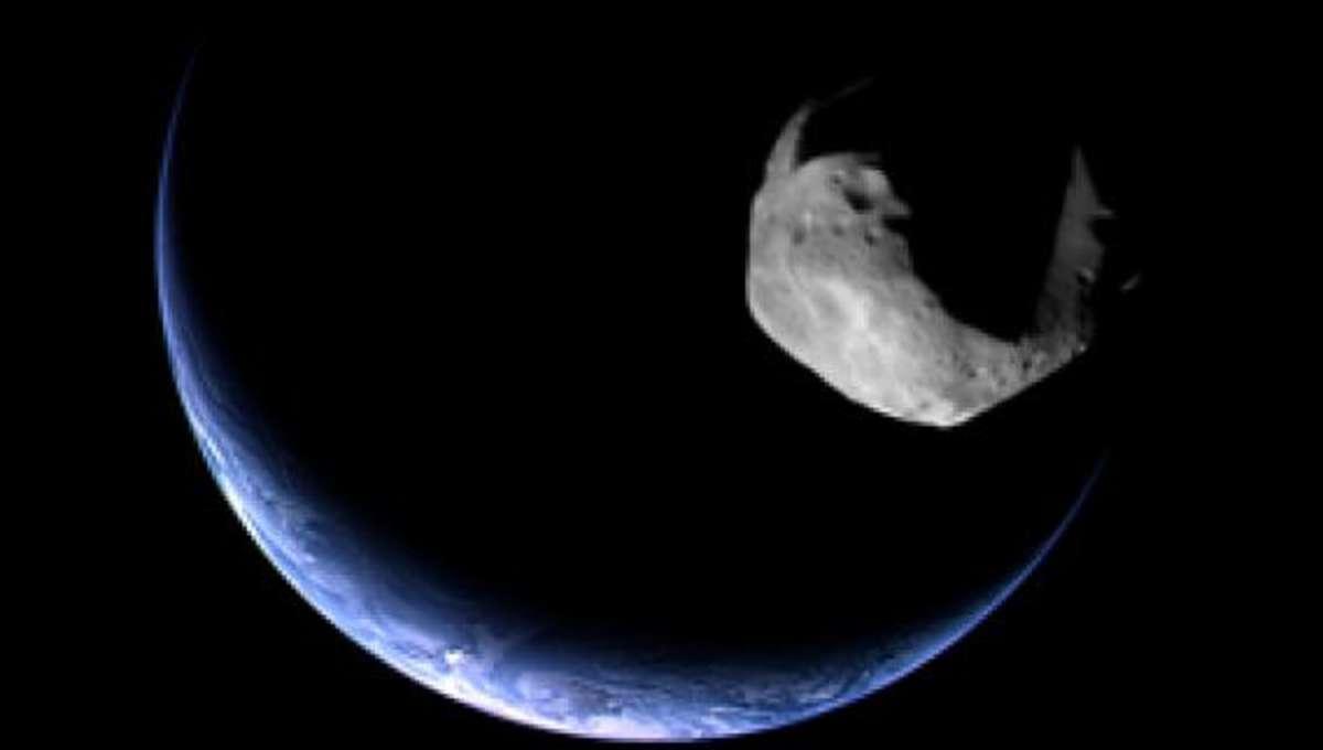 near_earth_asteroid_icon.jpg.CROP.rectangle-large.jpg