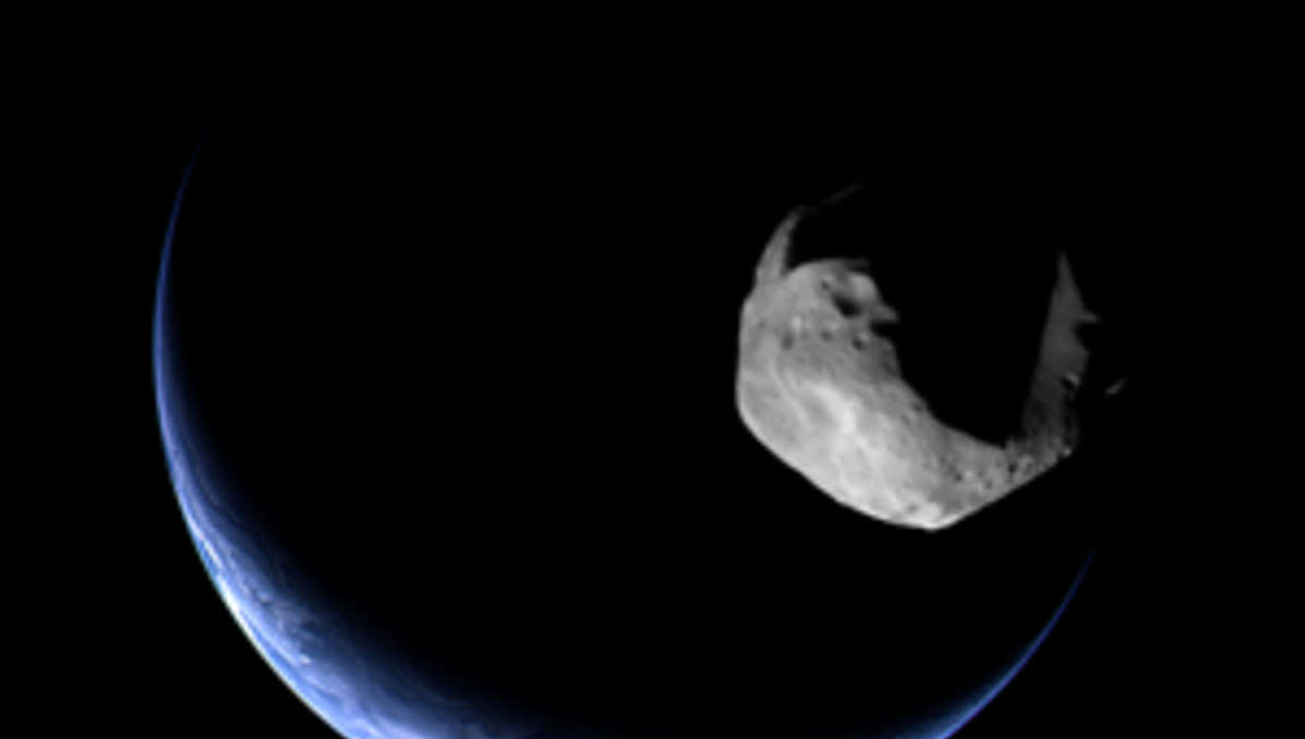near_earth_asteroid_icon_6.jpg