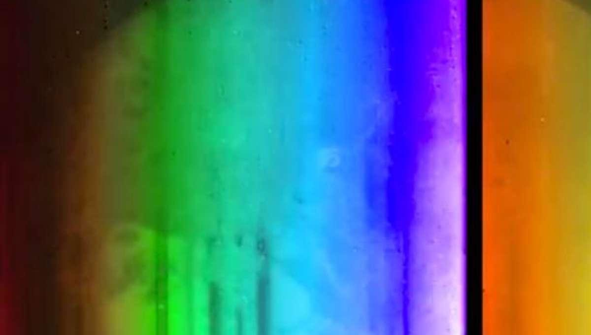newhorizons_leisa_pluto.jpg.CROP.rectangle-large_0.jpg