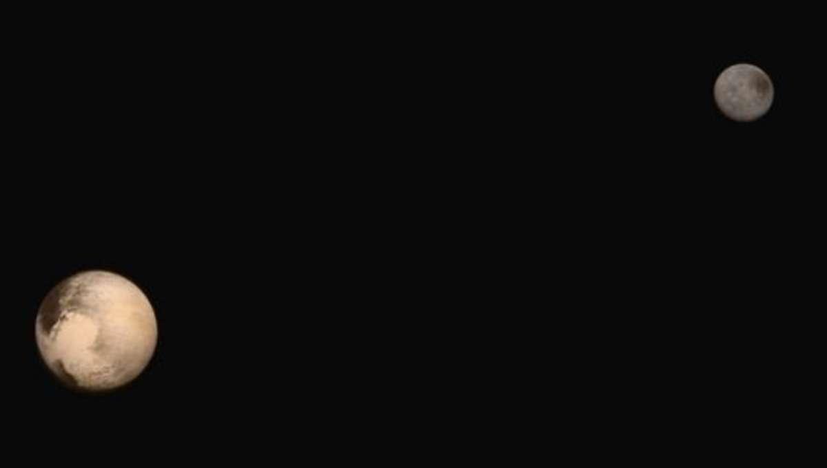 newhorizons_pluto_charon_heroshot_590.jpg.CROP.rectangle-large_0.jpg