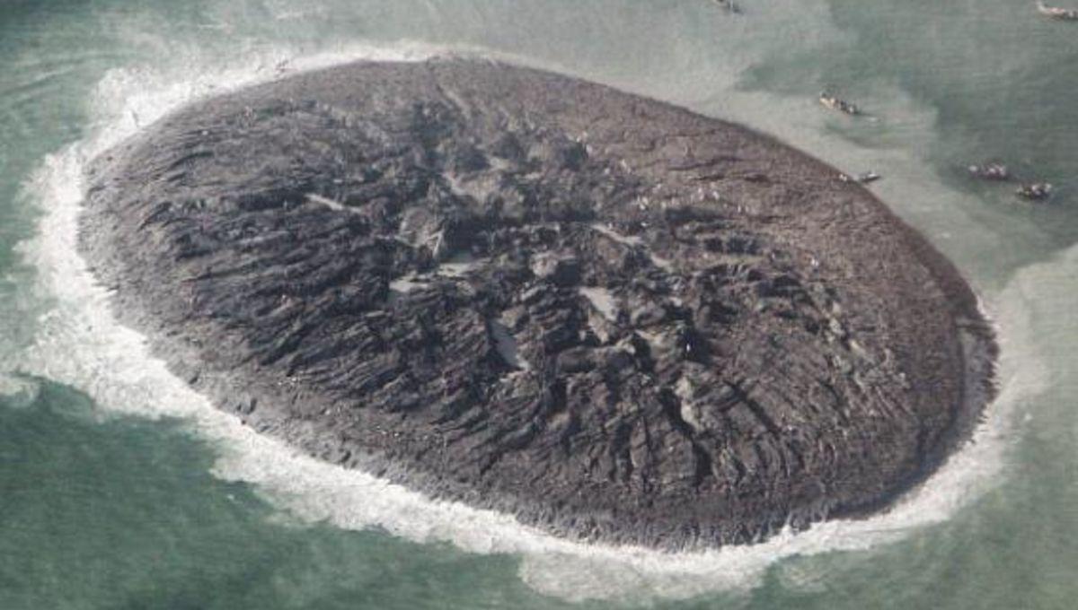 nio_pakistan_island.jpg.CROP.rectangle-large.jpg