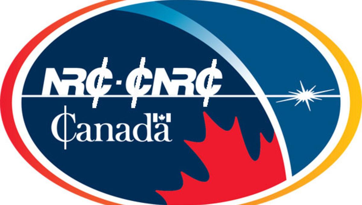 nrc_logo.jpg