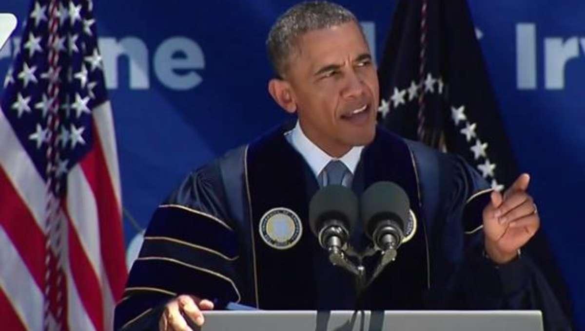 obama_climatechange_speech.jpg.CROP.rectangle-large.jpg