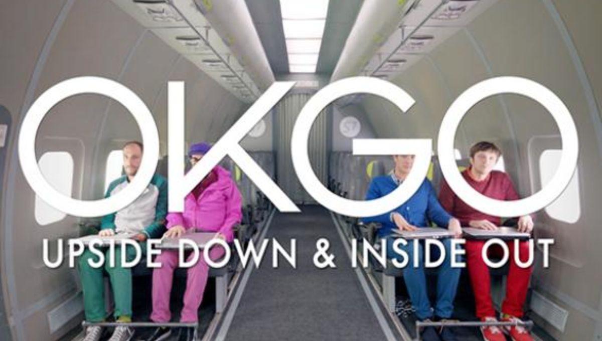 okgo_0gvideo_1.jpg.CROP.rectangle-large_0.jpg