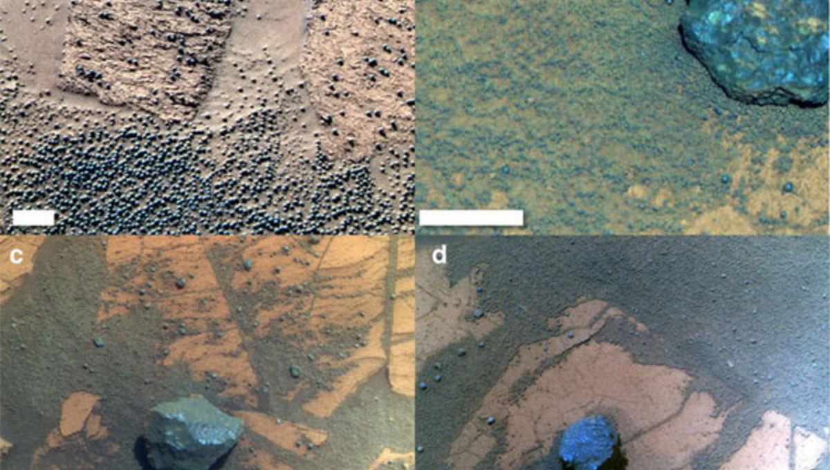 opportunity_meteorites_0.jpg