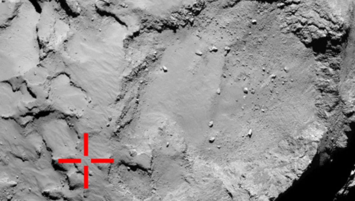 philae_touchdown_crater.jpg