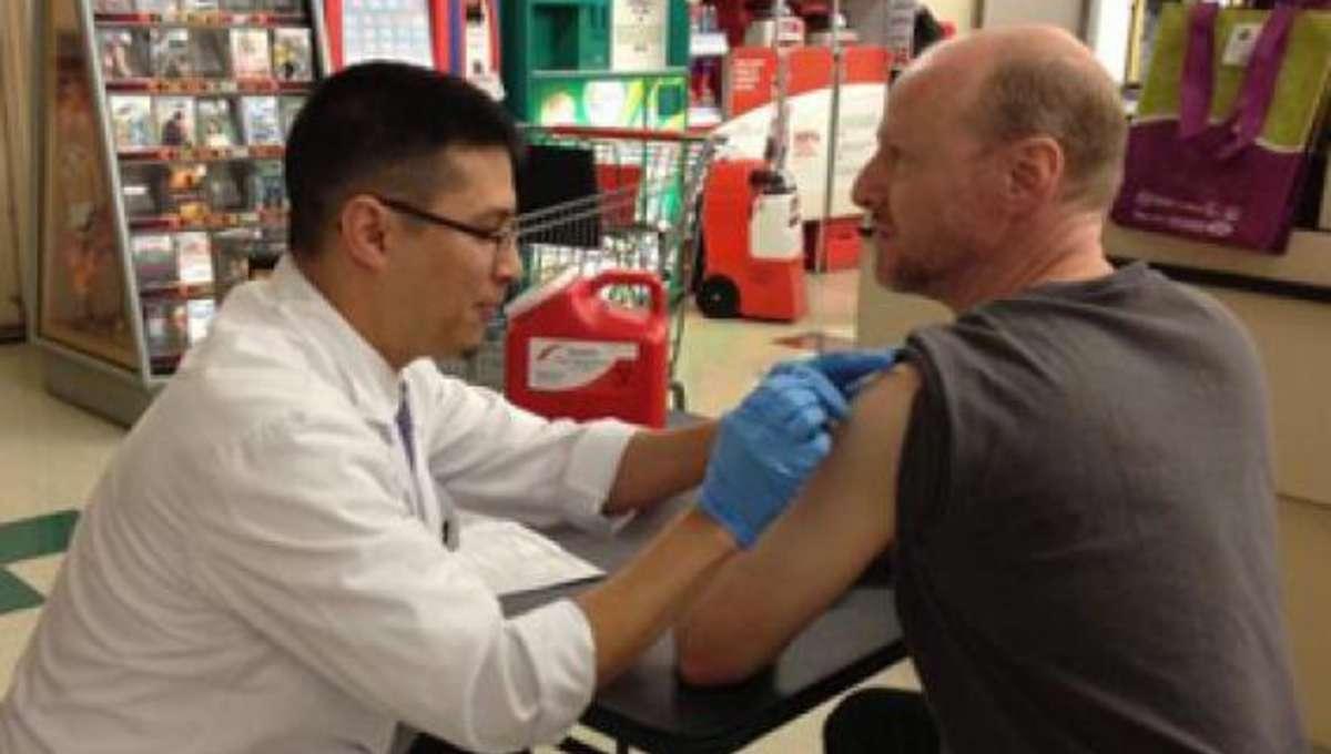 philplait_vaccine.jpg.CROP.rectangle-large.jpg