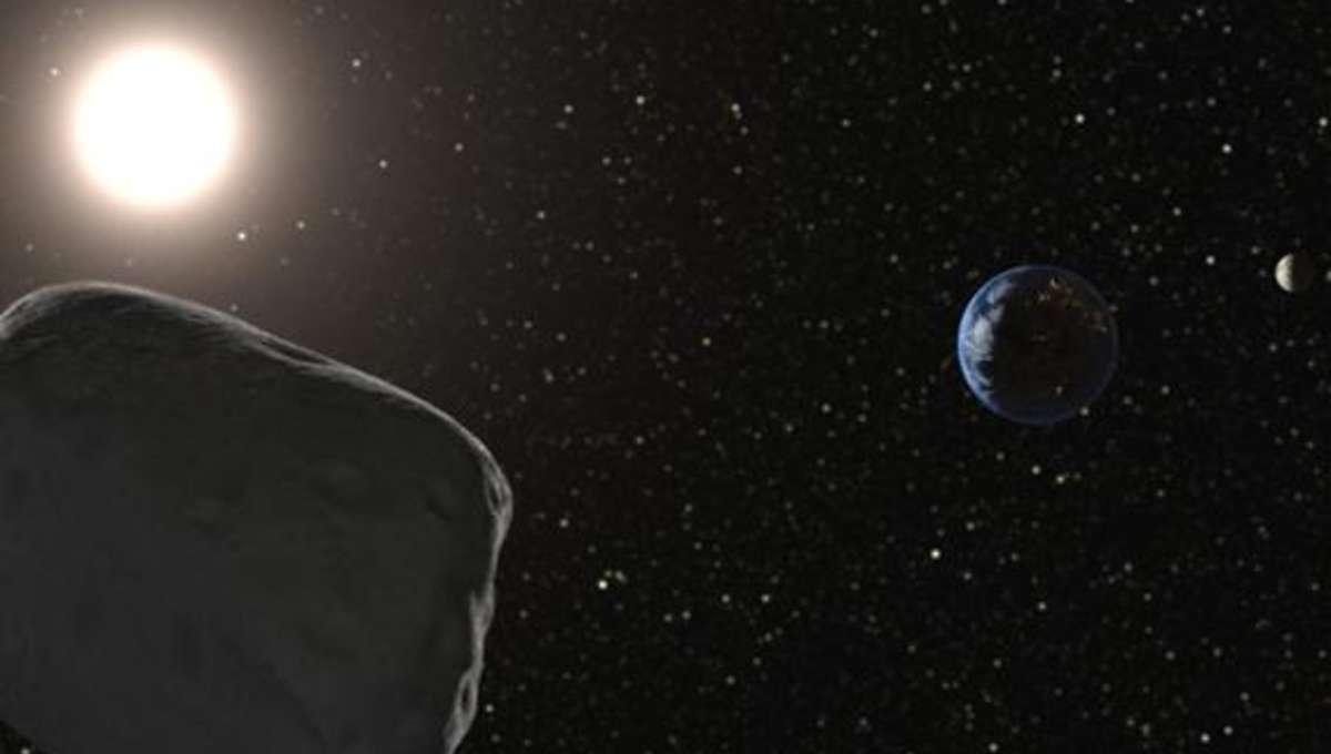 planetaryresources_NEO_568.jpg.CROP.rectangle-large.jpg
