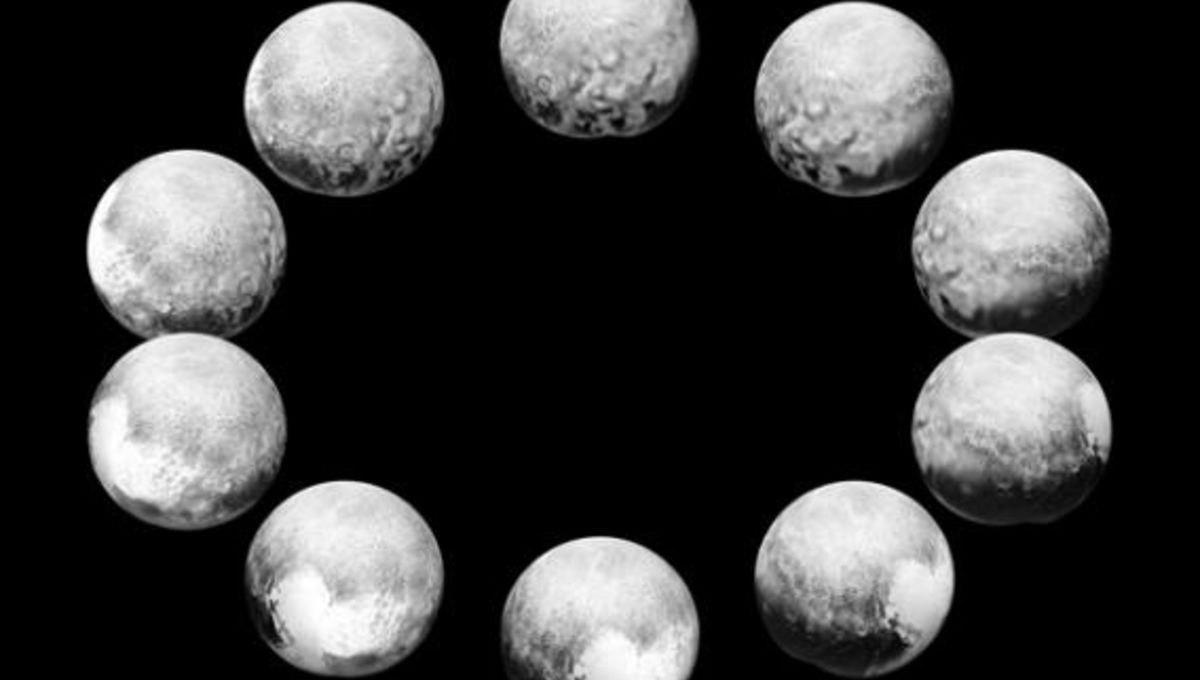 pluto_day.jpg.CROP.rectangle-large.jpg