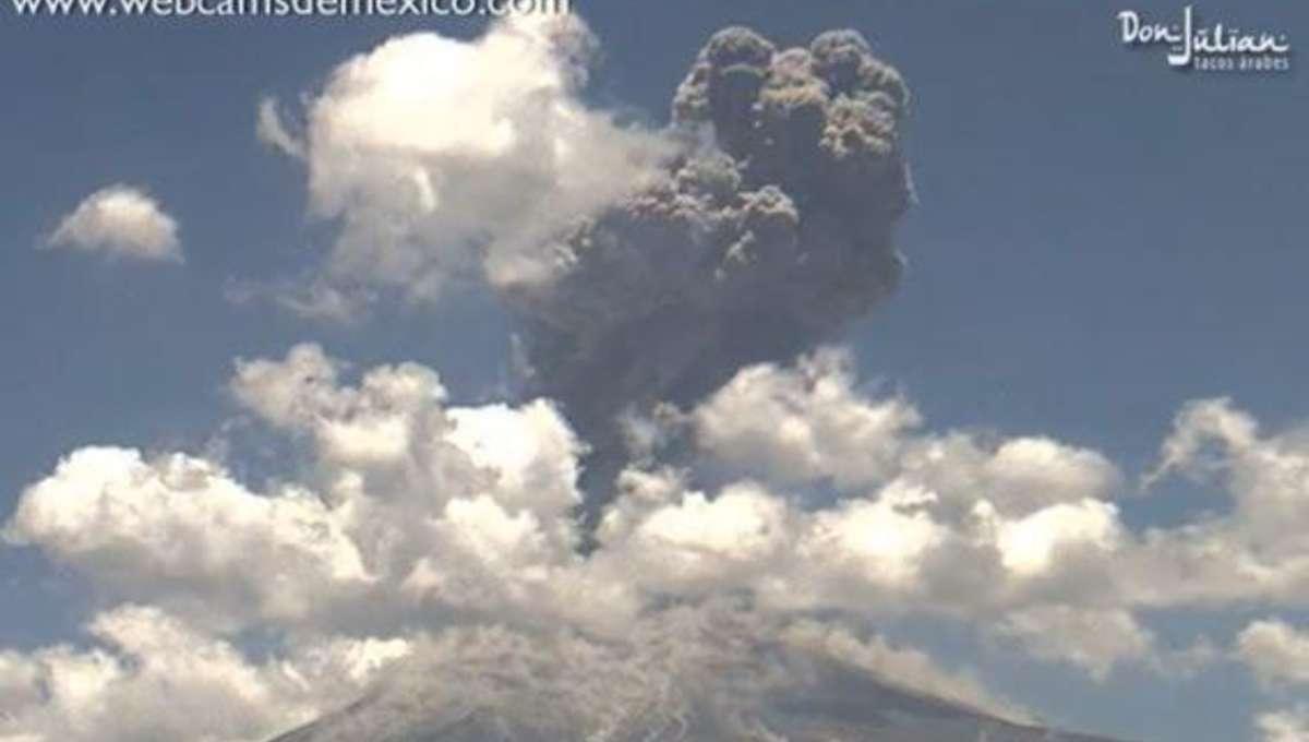 popocatepetl_erupting_june172013.jpg.CROP.rectangle-large.jpg