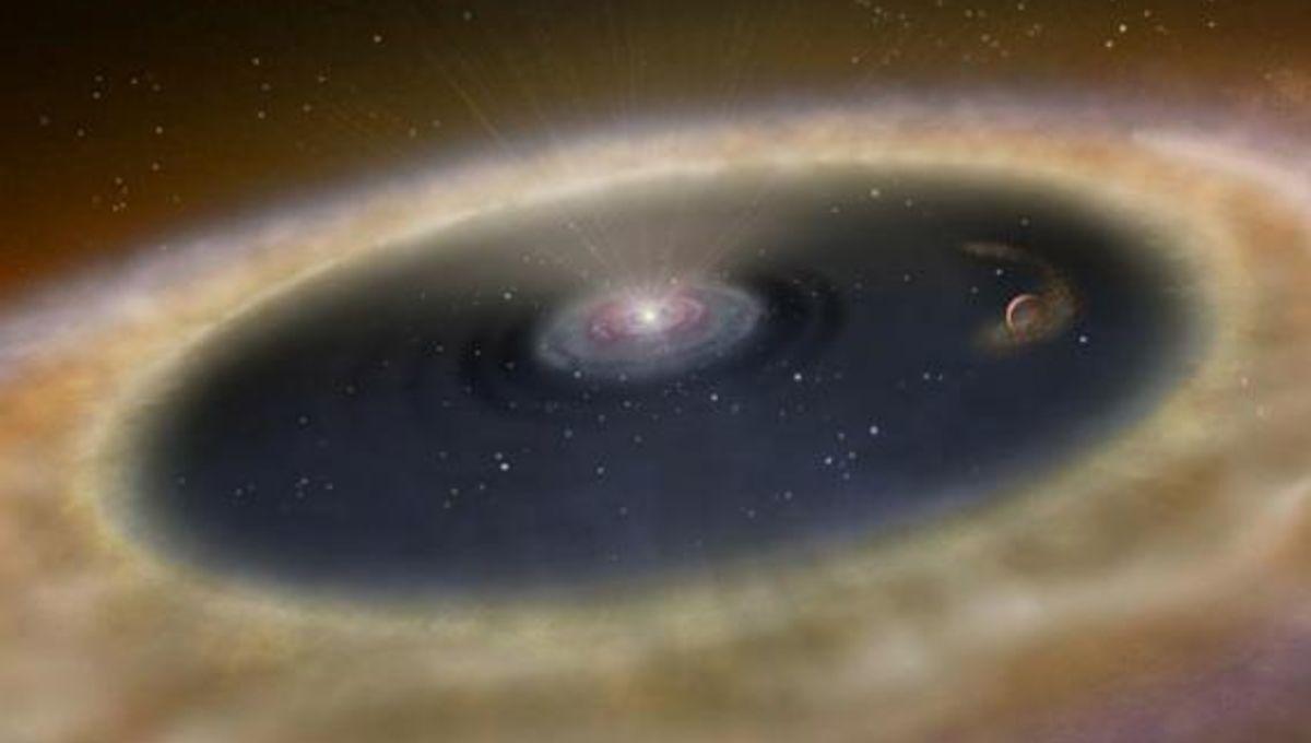 protoplanetary disk art.jpg.CROP.rectangle-large.jpg