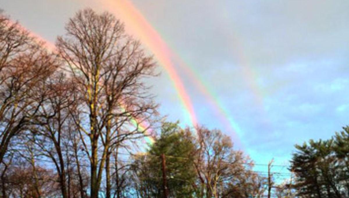 quadruple-rainbow_0.jpg