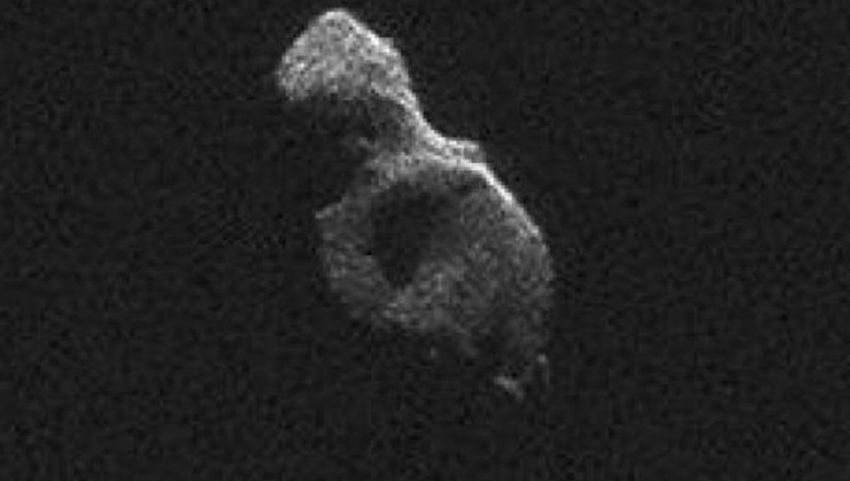 radar_2014hq124_detail.jpg.CROP.rectangle-large.jpg