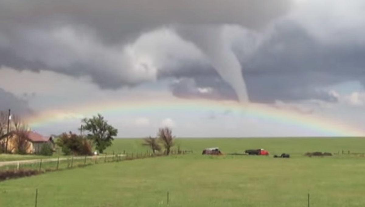 rainbow_tornado.jpg