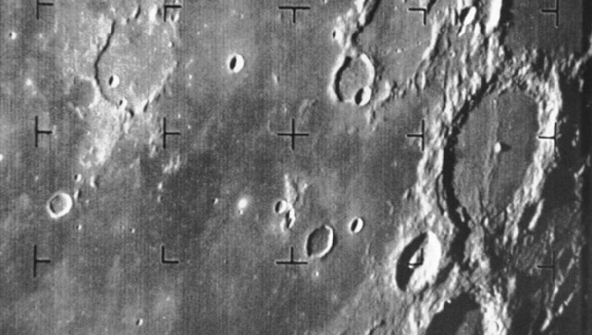 ranger7_first_moon_pic.jpg