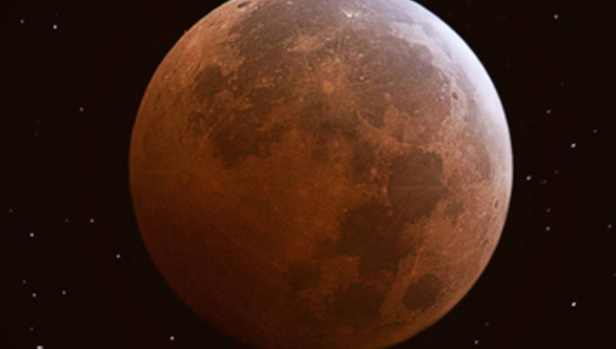 rogeliobernalandreo_lunareclipse_oct82014_354.jpg