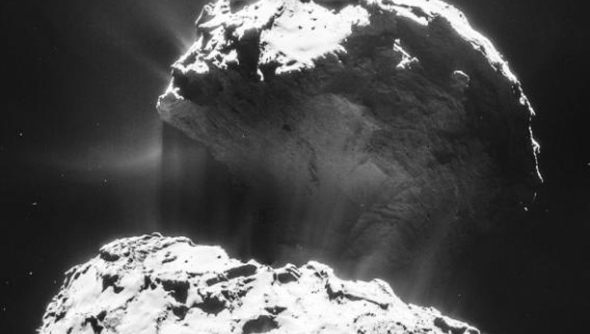 rosetta_67p_feb32015.jpg.CROP.rectangle-large_0.jpg
